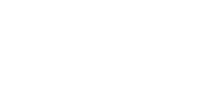 CDZ Přerov